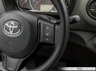 Toyota Yaris Hatchback 3 PTES CE 2019