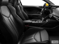 2020 Audi R8 Coupé V10