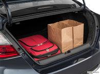 Honda Insight Hybrid Touring 2020