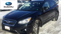 2014 Subaru XV Crosstrek 2.0i w/Touring Pkg