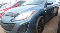 Mazda 3 GS,  37$/ semaine ! faite vite...  2010