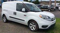 Ram ProMaster City Cargo Van CITY AUTOMATIQUE  2015
