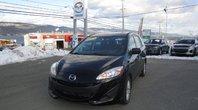 Mazda 5 GS 2012 Occasion en or!