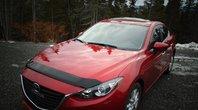 Mazda Mazda3 GS-SKY certifié  2014