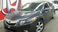 Acura TSX PREMIUM 2012