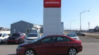 Honda Civic Sdn LX WOW! 2006
