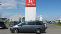 Honda Odyssey EX (PORTES MOTORISÉES-CLIMATISATION 3 ZONES ETC) ABSOLUMENT COMME NEUVE 2011