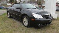 Chrysler Sebring Touring, Convertible À voir !! Le moin chère sur le marcher, J'amais accidenté 2009