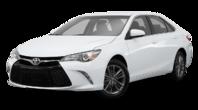 Toyota Camry SE WOW 2500$ DE RABAIS 2015