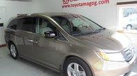 2011 Honda Odyssey TOURING (FULL GARANTIE 120000KM)