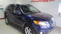2010 Hyundai Santa Fe ***GL AWD (53$/SEM) V6