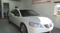 2007 Pontiac G6 SE (35$/SEM) V6
