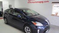 2012 Toyota Prius ***(74$/sem)