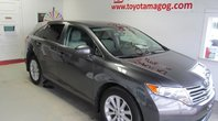 2012 Toyota Venza FWD (74$/SEM)