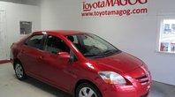 Toyota Yaris **Base (46$/SEM) A/C,VITRES ELEC 2007