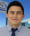 Darius Gonsalves