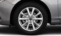 Mazda 6 GS 2016