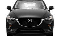 Mazda CX-3 GS 2017