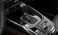 Mazda CX-9 GT 2017