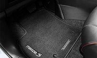 Mazda 5 GT 2017