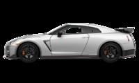 GT-R  2017