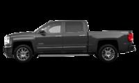 Silverado 1500 LD  2018