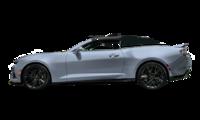 Camaro cabriolet  2019