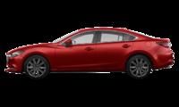 2019  Mazda6