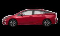 Prius Prime  2019