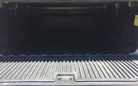 2013 Chevrolet Silverado 1500 LS Cheyenne Edition 4X4