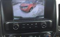 2014 Chevrolet Silverado 1500 Z71 4X4 OFF ROAD DOUBLE CAB WITH 6