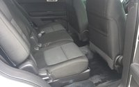2015 Ford Explorer XLT 4WD 3rd ROW SEATING NAVIGATION