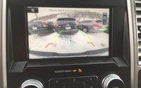 2015 Ford F-150 LARIAT 4X4 SUPER CREW CAB NAVIGATION