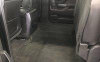 2014 GMC Sierra 1500 SLT 4X4