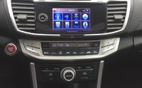 2013 Honda Accord Sedan Touring LOADED + NICE
