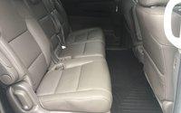 2014 Honda Odyssey EXL NAVIGATION