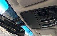 2017 Kia Sorento EX+ AWD