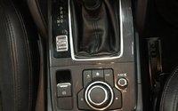 2016 Mazda CX-5 GT AWD