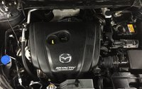 2017 Mazda CX-5 GS AWD