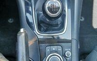 2014 Mazda Mazda3 GS 6-Speed SKYACTIV®-MT Manual