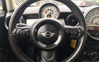 2012 MINI Cooper Hardtop