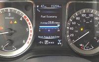 2016 Nissan Titan XD PRO-4X 4X4