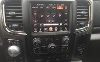 2015 Ram 1500 Sport 4X4 5.7 HEMI