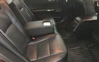 2015 Toyota Avalon LIMITED