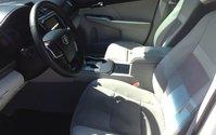 2013 Toyota Camry Hybrid XLE HYBRID LOW LOW KILOMETERS REMOTE START