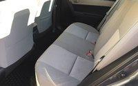 2014 Toyota Corolla LE BACKUP CAMERA HEATED SEATS