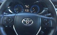 2015 Toyota Corolla SPORT REMOTE START