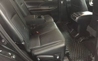 2016 Toyota Highlander XLE AWD