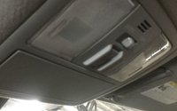 2009 Toyota RAV4 LIMITED AWD V6