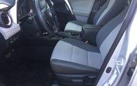 2013 Toyota RAV4 LE AWD AFFORDABLE COMPACT SUV!